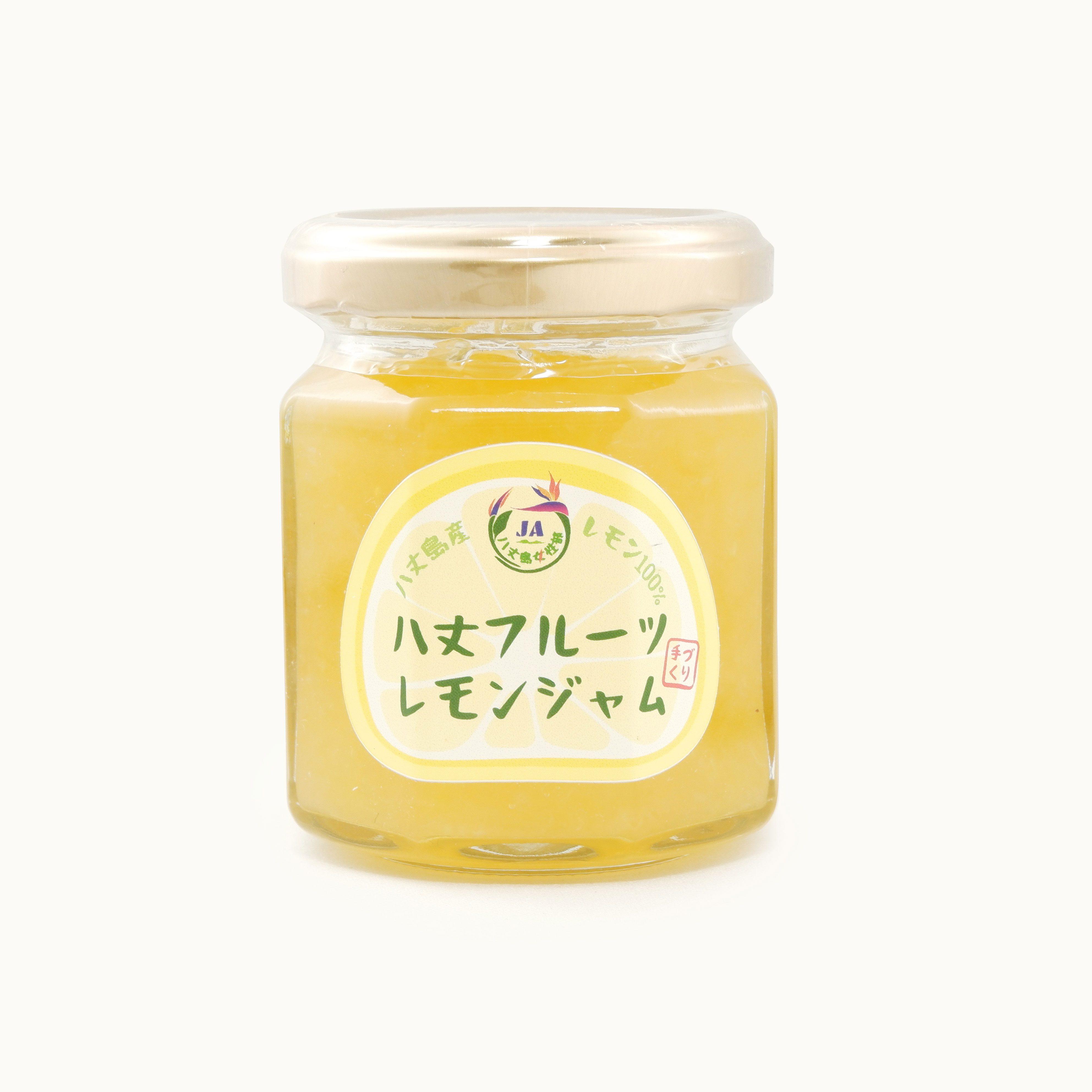 lemon_jam2