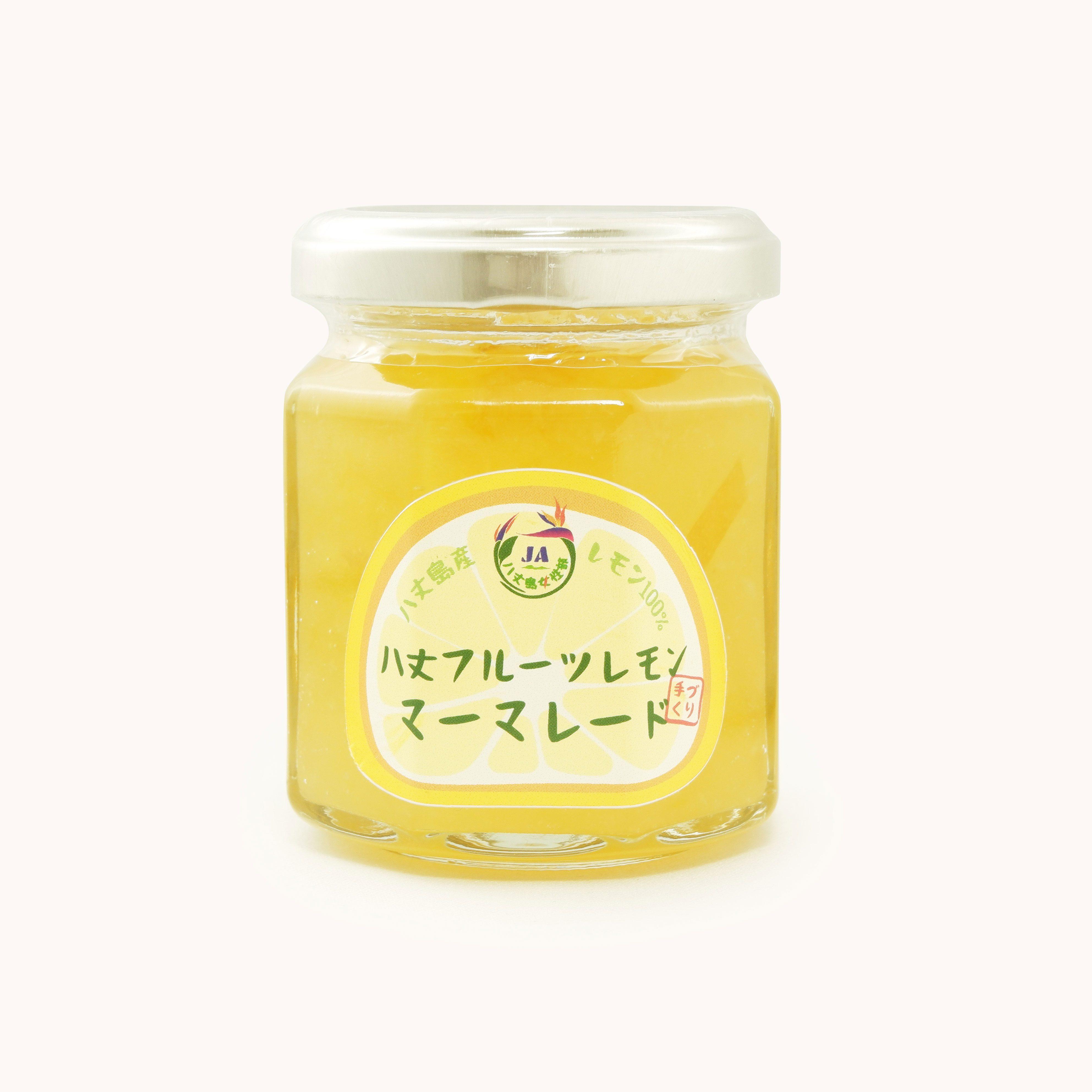 lemon_marmalade2